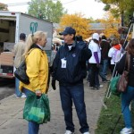 WestFest2012_01
