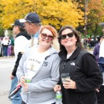 WestFest2012_11