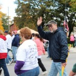 WestFest2012_13