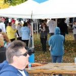WestFest2012_23