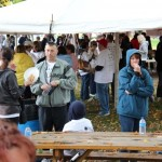 WestFest2012_25