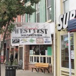 WestFest2011_02