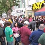 WestFest2011_23