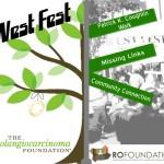 RO WestFest Logo